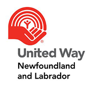 United Way Newfoundland & Labrador