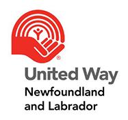United Way Newfoundland & Labrador